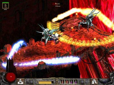 Image Result For Diablo Lod